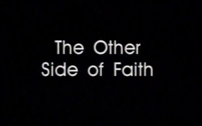 The Other Side of Faith