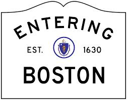 Days of Remembrance – Boston