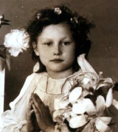 Helena Podgorska