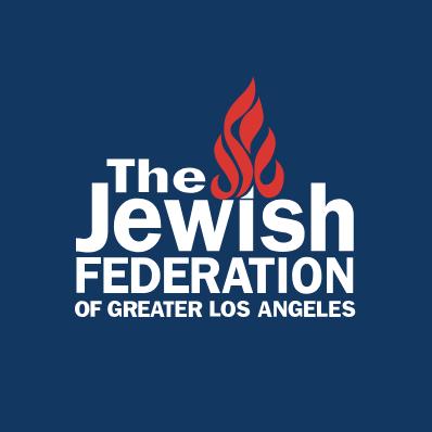 Jewish Federation of Los Angeles