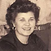 Malwina Zimmerman