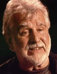 Richard Colla
