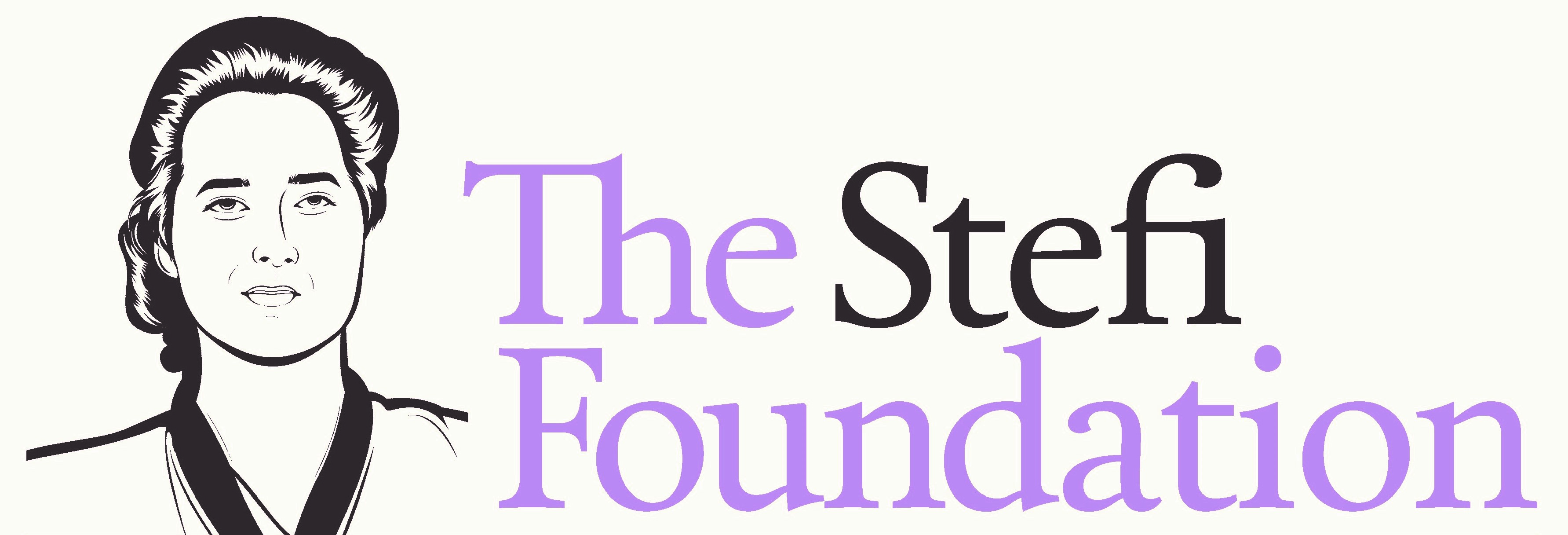 The Stefi Foundation - Stefania Podgorska Burzminski and Helena Podgrorska